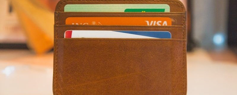Your credit score is an important tool for lenders.